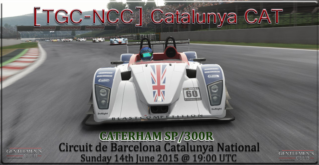 Click image for larger version.  Name:Catalunya_CatSP300R.jpg Views:1 Size:171.2 KB ID:207702