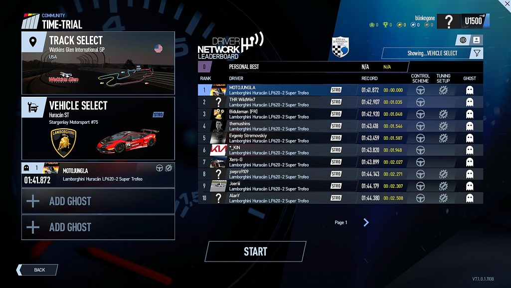 Click image for larger version.  Name:pCARS2 2020-03-29 19-44-19-05.jpg Views:0 Size:177.8 KB ID:278763