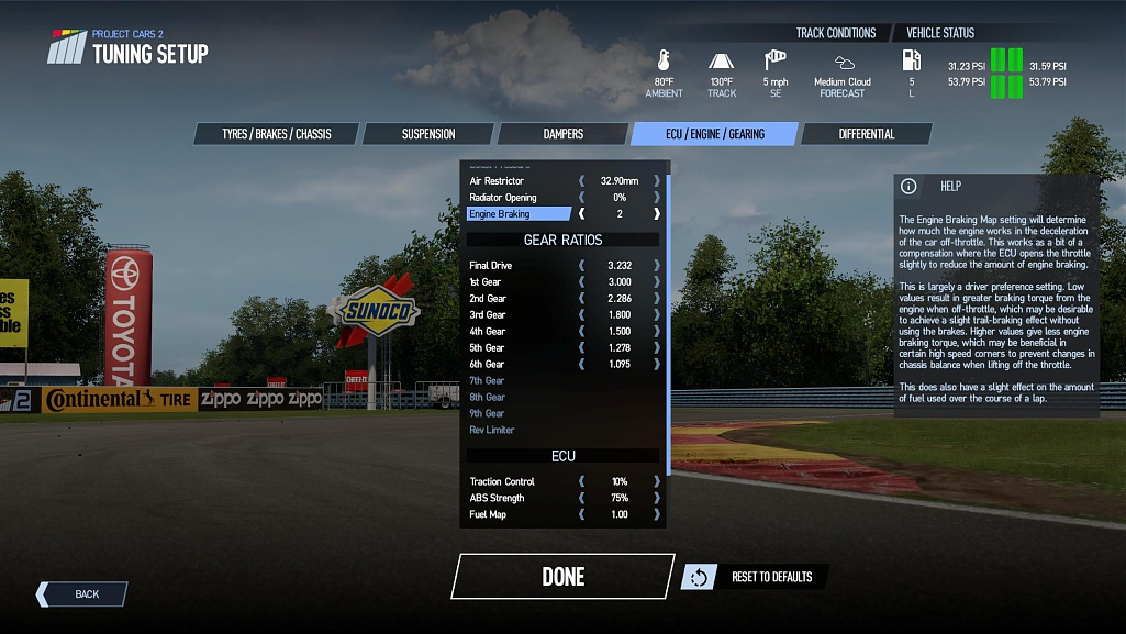 Click image for larger version.  Name:pCARS2 2020-04-01 11-25-20-21.jpg Views:0 Size:184.4 KB ID:278790
