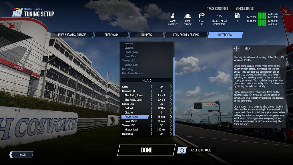 Click image for larger version.  Name:pCARS2 2020-04-02 14-08-13-80.jpg Views:0 Size:206.0 KB ID:278826