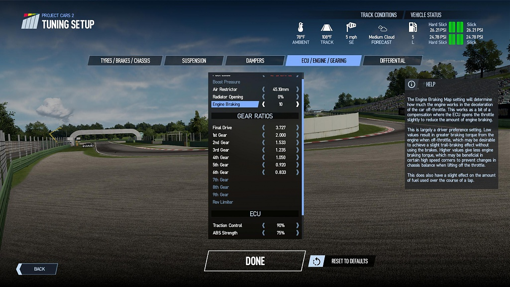 Click image for larger version.  Name:pCARS2 2020-04-02 14-12-07-20.jpg Views:0 Size:214.4 KB ID:278831