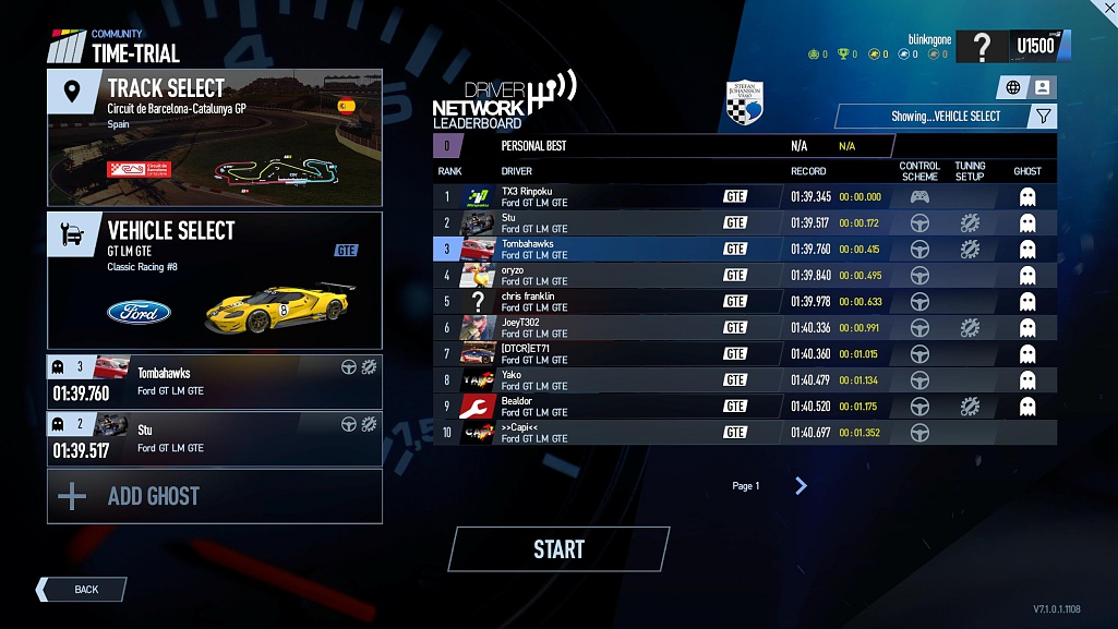 Click image for larger version.  Name:pCARS2 2020-02-16 17-55-36-47.jpg Views:0 Size:171.4 KB ID:278232