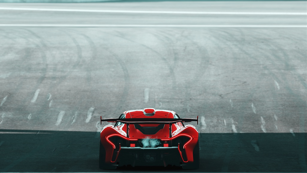 Click image for larger version.  Name:Project CARS 3_20210322234917.jpg Views:0 Size:82.9 KB ID:284197
