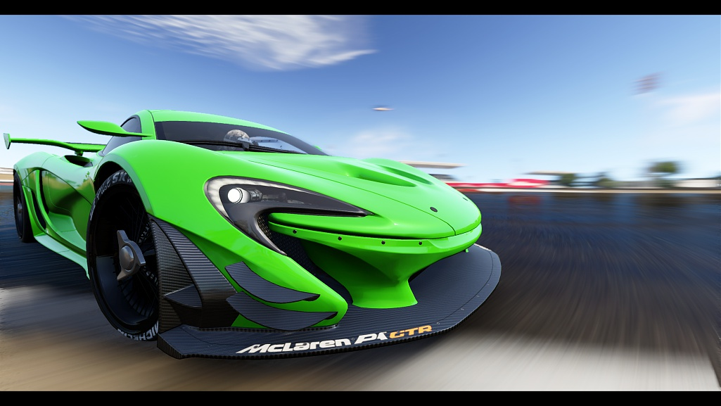 Click image for larger version.  Name:Project CARS 3_20210322233042.jpg Views:0 Size:89.2 KB ID:284204