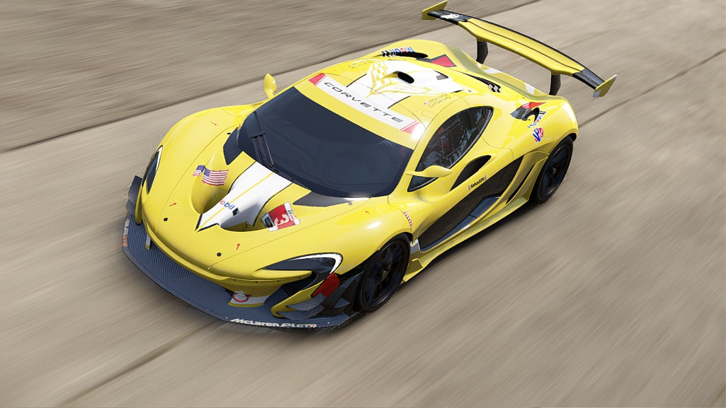 Click image for larger version.  Name:Project CARS 2 Screenshot 2021.05.07 - 04.29.25.40.jpg Views:0 Size:109.5 KB ID:284438