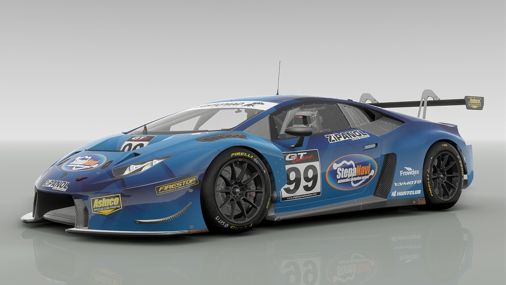 Click image for larger version.  Name:pCARS2Gld_2017_02_14_00_06_37_842.jpg Views:6 Size:79.6 KB ID:242769