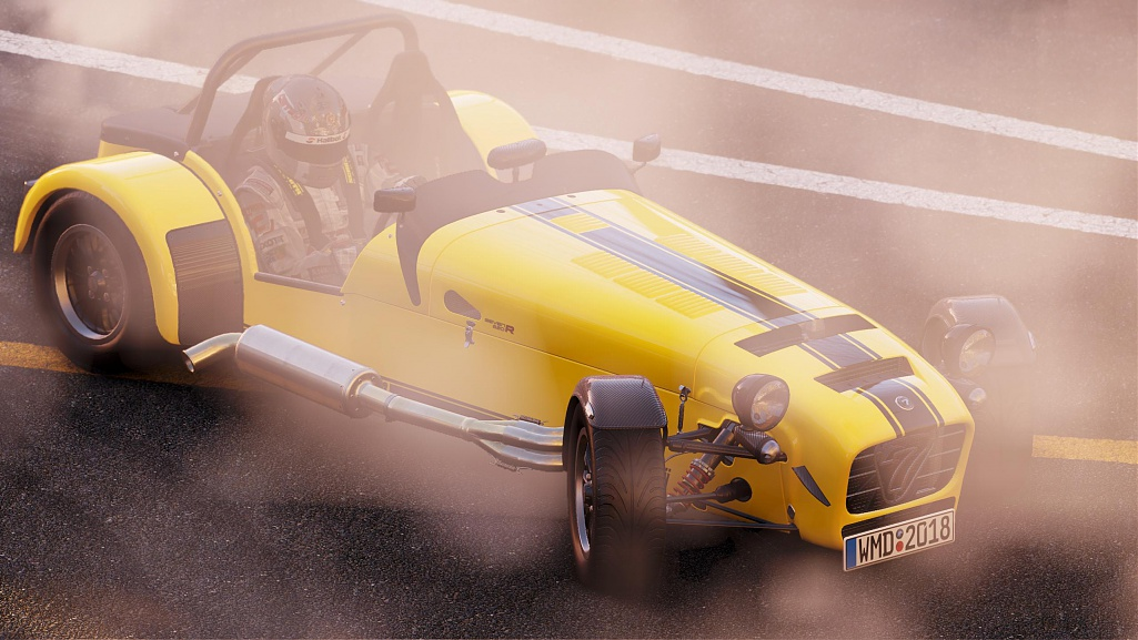 Click image for larger version.  Name:pCARS2 2019-10-01 20-24-48-67.jpg Views:0 Size:176.3 KB ID:274109