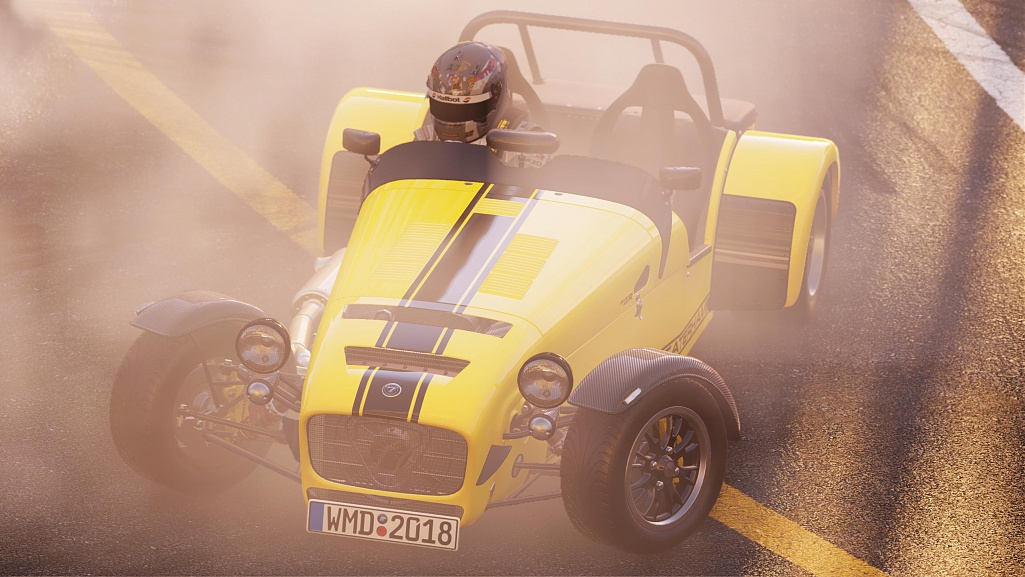 Click image for larger version.  Name:pCARS2 2019-10-01 20-27-28-04.jpg Views:0 Size:176.8 KB ID:274110