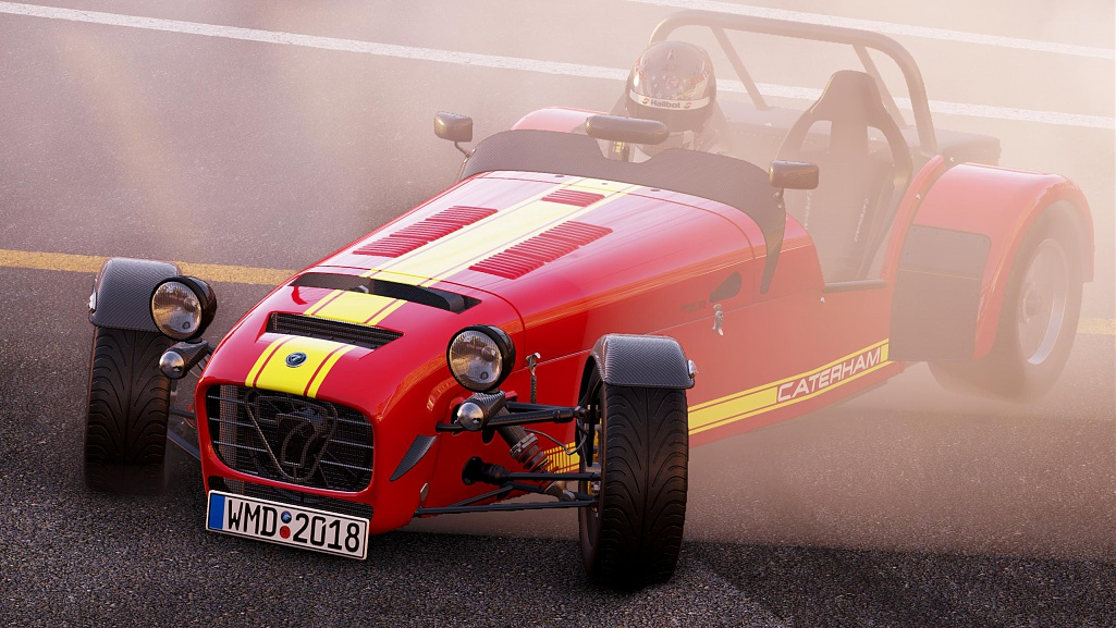 Click image for larger version.  Name:pCARS2 2019-10-06 05-39-50-26.jpg Views:0 Size:206.2 KB ID:274119