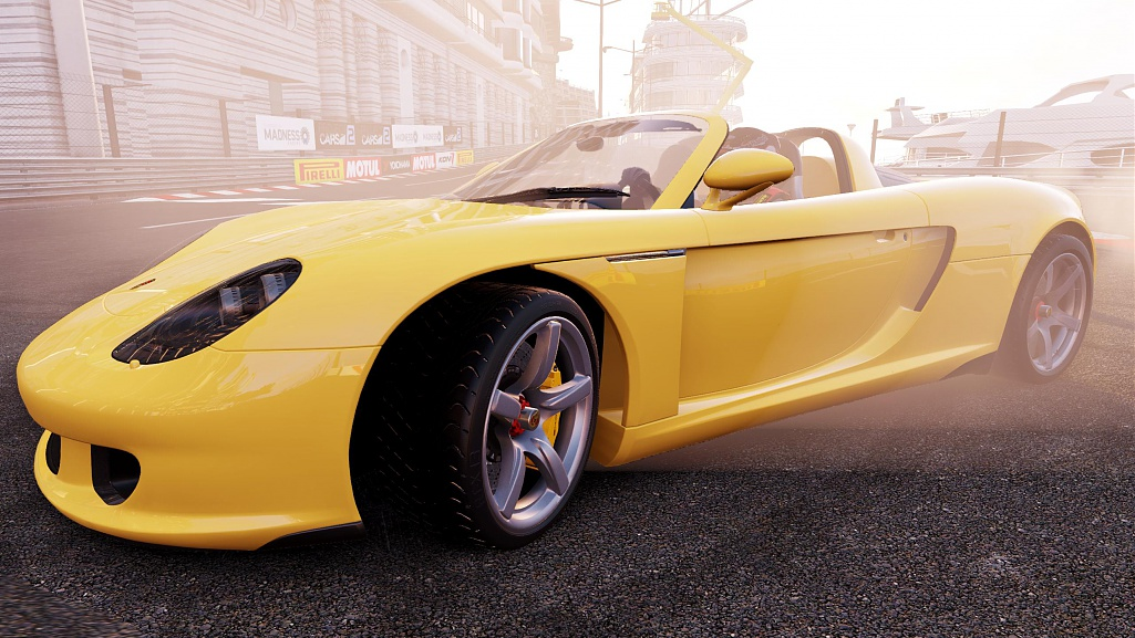 Click image for larger version.  Name:pCARS2 2019-09-27 13-27-23-20.jpg Views:0 Size:212.3 KB ID:274125