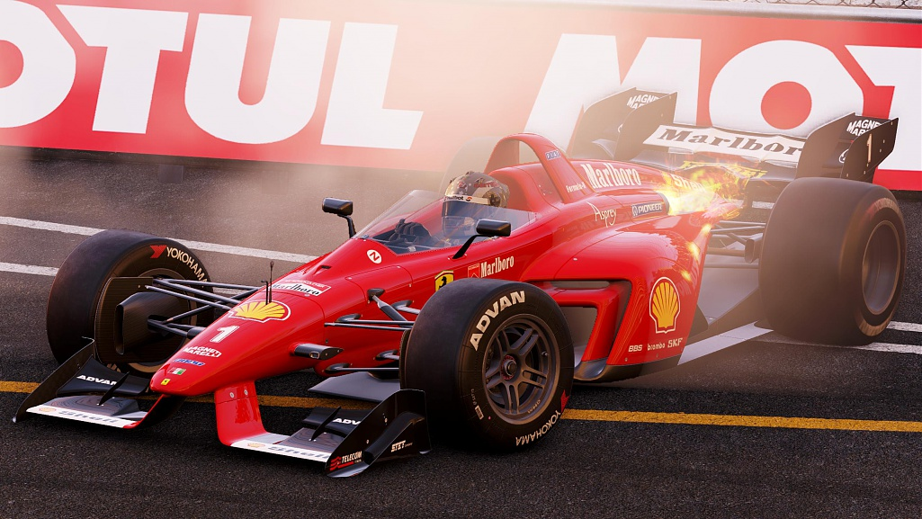 Click image for larger version.  Name:pCARS2 2019-09-30 20-15-22-38.jpg Views:0 Size:209.6 KB ID:274146
