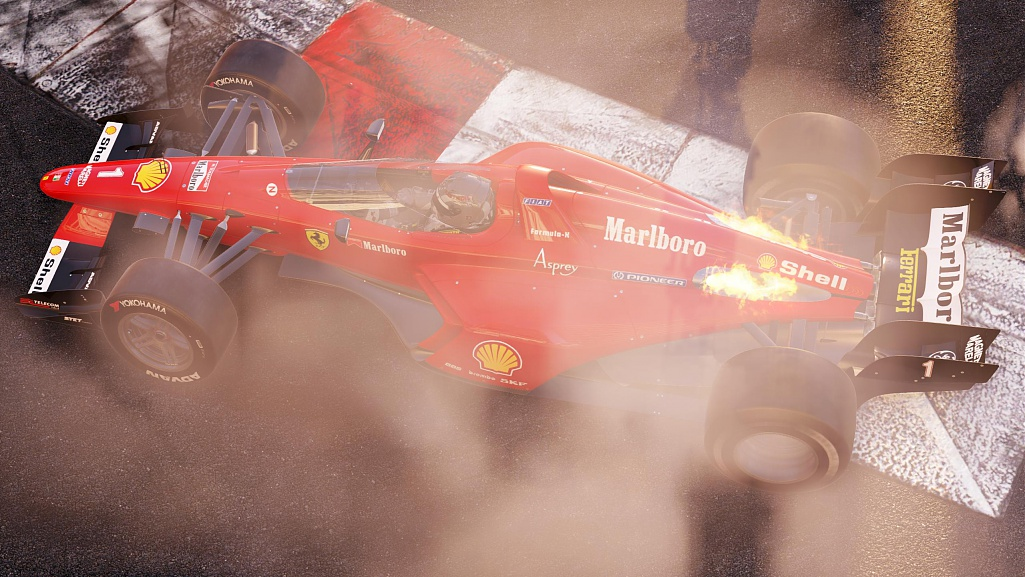 Click image for larger version.  Name:pCARS2 2019-09-30 20-34-22-07.jpg Views:0 Size:214.6 KB ID:274148