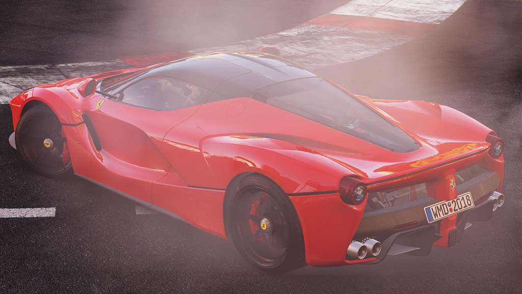 Click image for larger version.  Name:pCARS2 2019-10-09 06-23-36-87.jpg Views:0 Size:169.9 KB ID:274169