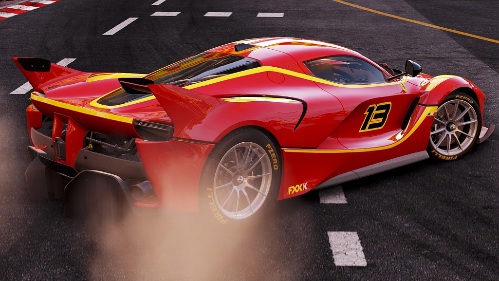Click image for larger version.  Name:pCARS2 2019-10-09 20-59-12-00.jpg Views:0 Size:215.4 KB ID:274233