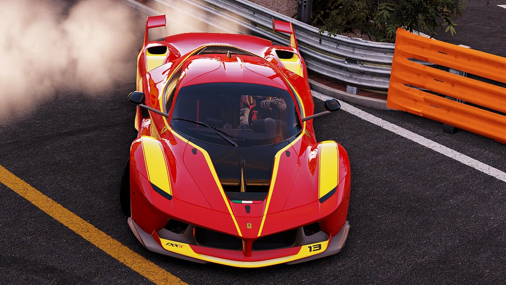 Click image for larger version.  Name:pCARS2 2019-10-09 21-03-05-90.jpg Views:0 Size:246.6 KB ID:274235