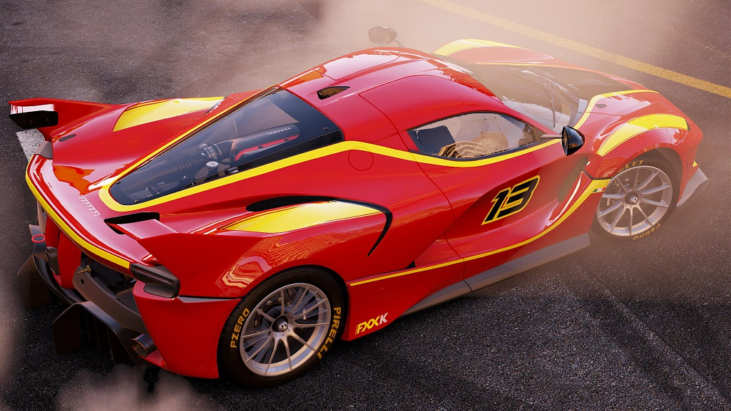 Click image for larger version.  Name:pCARS2 2019-10-09 21-23-15-49.jpg Views:0 Size:246.0 KB ID:274246