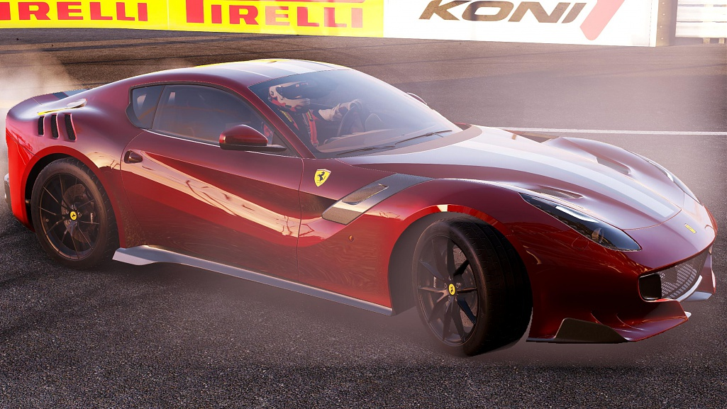 Click image for larger version.  Name:pCARS2 2019-10-10 09-29-30-82.jpg Views:0 Size:223.2 KB ID:274254