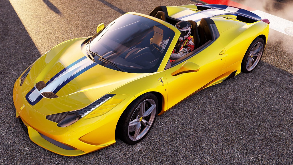 Click image for larger version.  Name:pCARS2 2019-09-28 06-16-44-98.jpg Views:0 Size:248.3 KB ID:274293