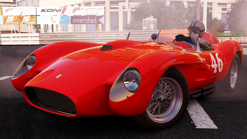 Click image for larger version.  Name:pCARS2 2019-10-12 04-07-55-12.jpg Views:0 Size:224.0 KB ID:274321