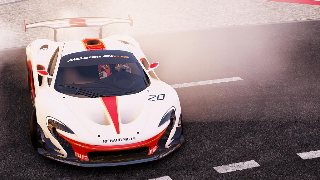 Click image for larger version.  Name:pCARS2 2019-10-15 09-15-12-99.jpg Views:0 Size:213.8 KB ID:274343