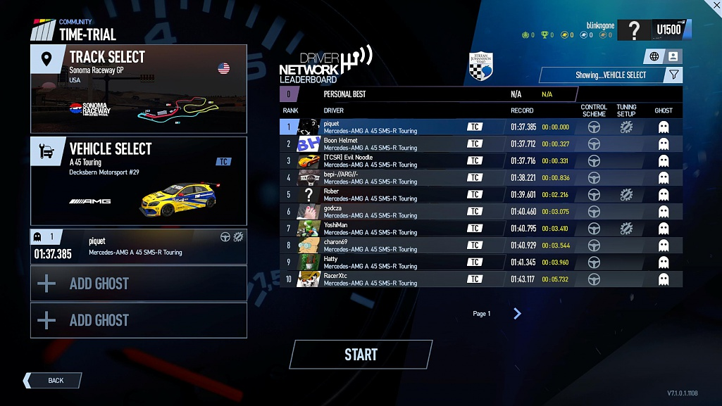 Click image for larger version.  Name:pCARS2 2019-11-04 18-27-31-57.jpg Views:0 Size:172.1 KB ID:274612