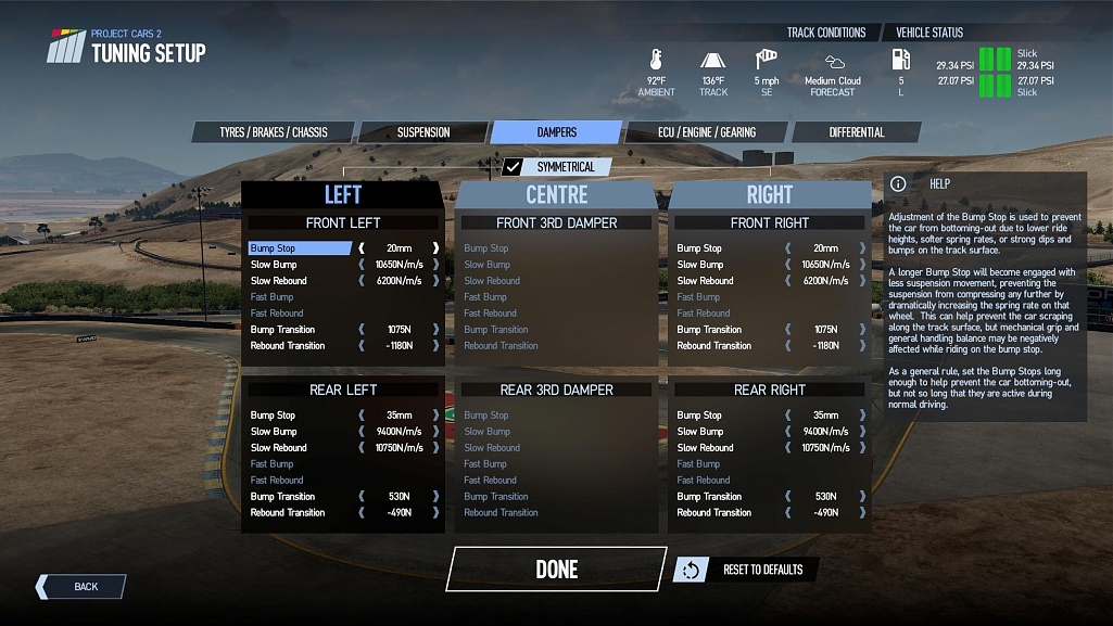 Click image for larger version.  Name:pCARS2 2019-11-04 18-30-26-40.jpg Views:0 Size:196.2 KB ID:274615
