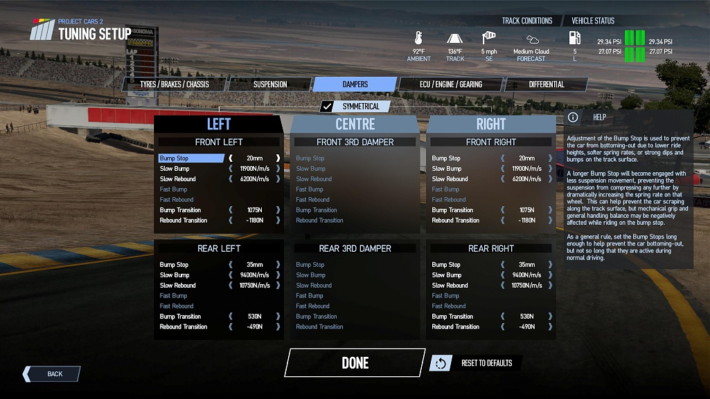 Click image for larger version.  Name:pCARS2 2019-11-04 18-32-04-67.jpg Views:0 Size:201.7 KB ID:274621