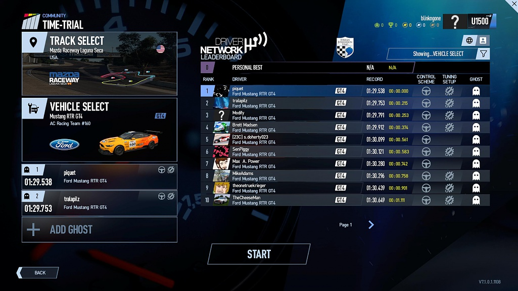 Click image for larger version.  Name:pCARS2 2019-11-16 16-54-14-19.jpg Views:0 Size:175.6 KB ID:274730