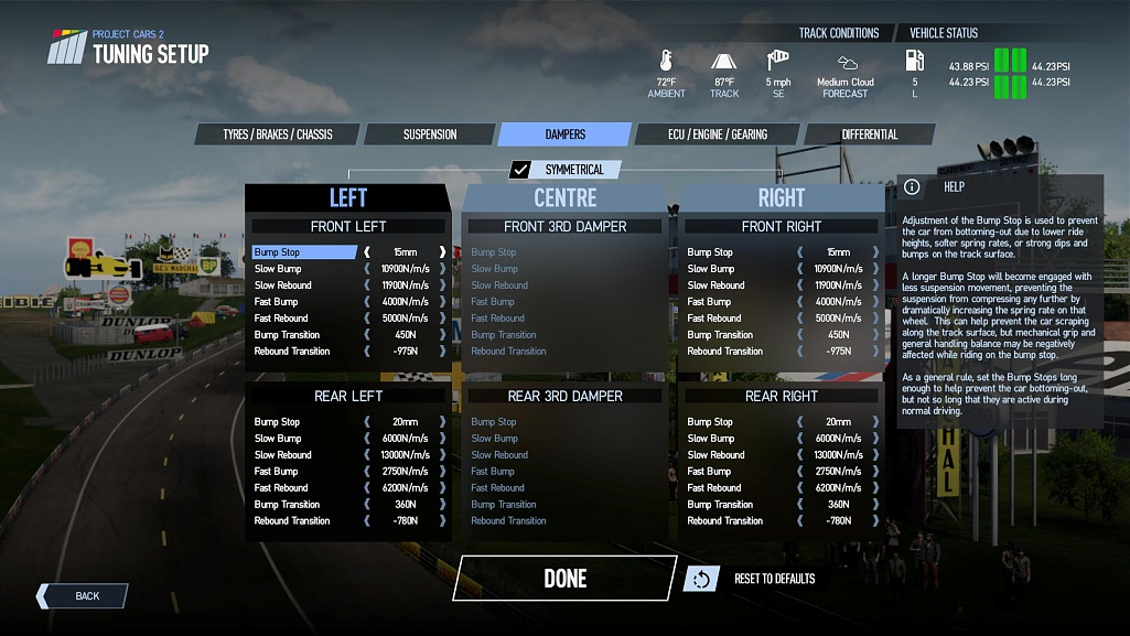 Click image for larger version.  Name:pCARS2 2019-11-17 03-39-42-33.jpg Views:0 Size:190.2 KB ID:274749
