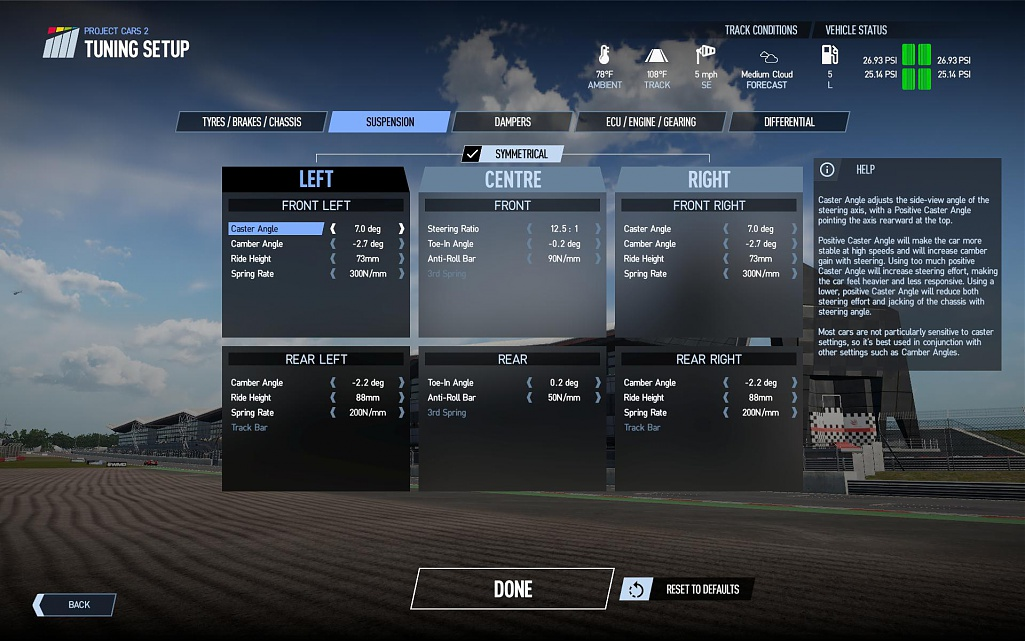 Click image for larger version.  Name:pCARS2 2018-10-01 19-24-18-96.jpg Views:1 Size:181.9 KB ID:260827