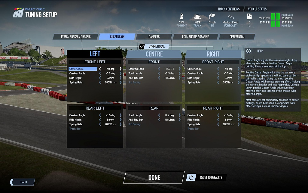 Click image for larger version.  Name:pCARS2 2018-10-01 19-30-12-85.jpg Views:0 Size:190.2 KB ID:260833