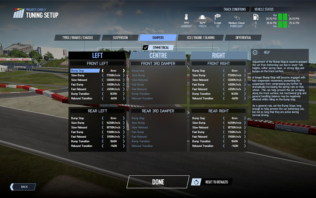 Click image for larger version.  Name:pCARS2 2018-10-01 19-30-16-51.jpg Views:0 Size:212.5 KB ID:260834