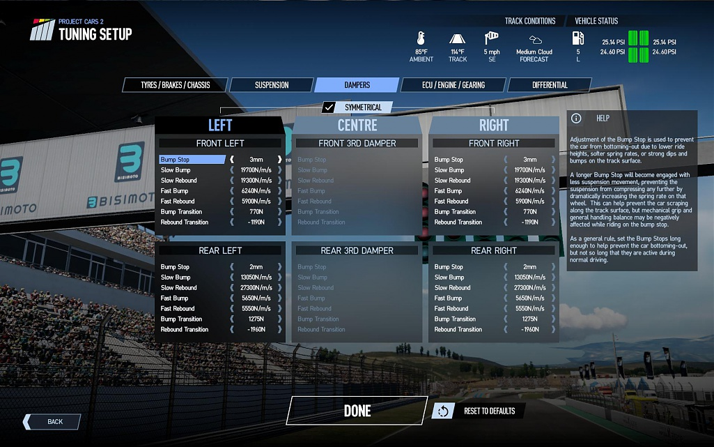 Click image for larger version.  Name:pCARS2 2018-10-02 16-32-07-66.jpg Views:0 Size:225.9 KB ID:260877