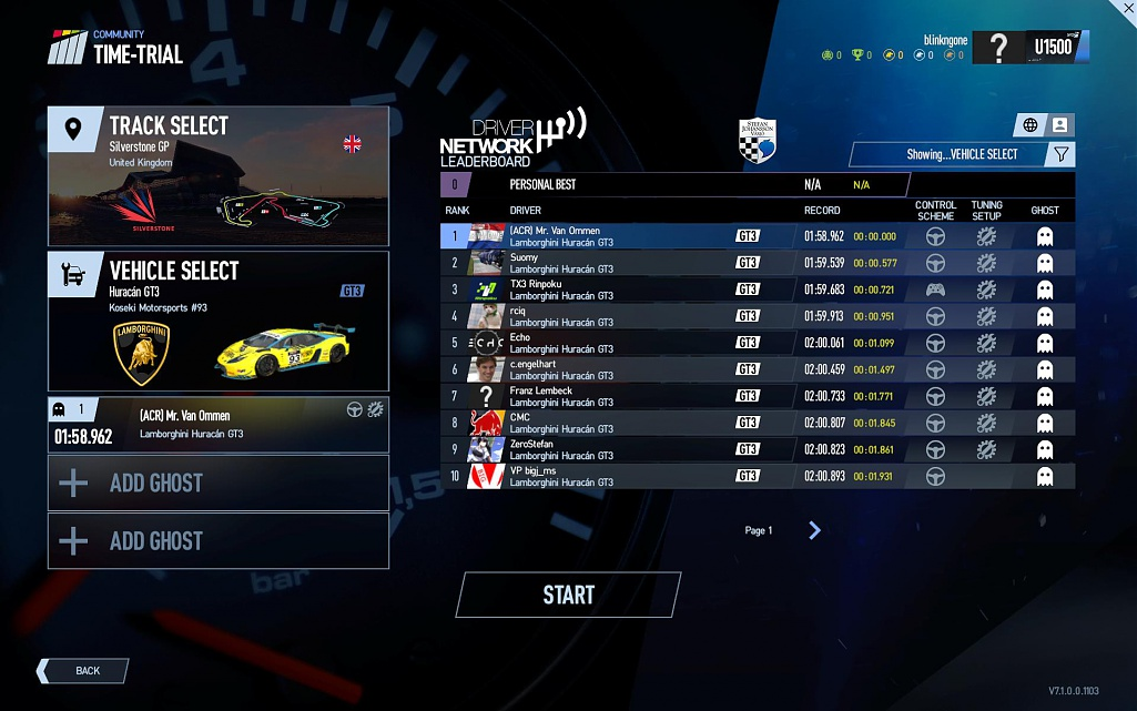 Click image for larger version.  Name:pCARS2 2018-10-06 07-55-35-09.jpg Views:0 Size:178.5 KB ID:260991