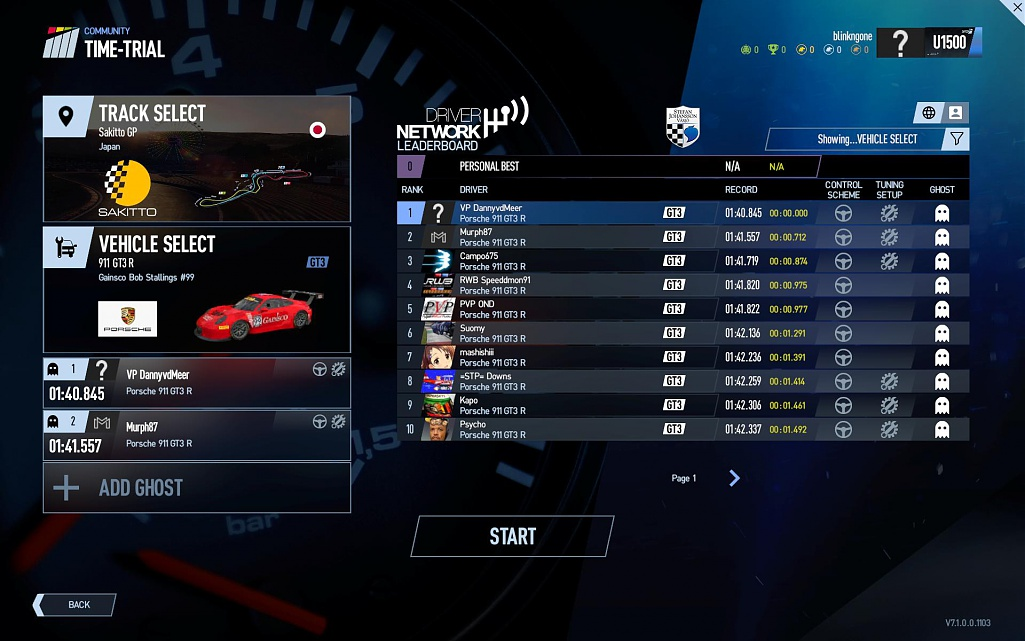 Click image for larger version.  Name:pCARS2 2018-10-07 06-11-21-19.jpg Views:0 Size:175.1 KB ID:261034