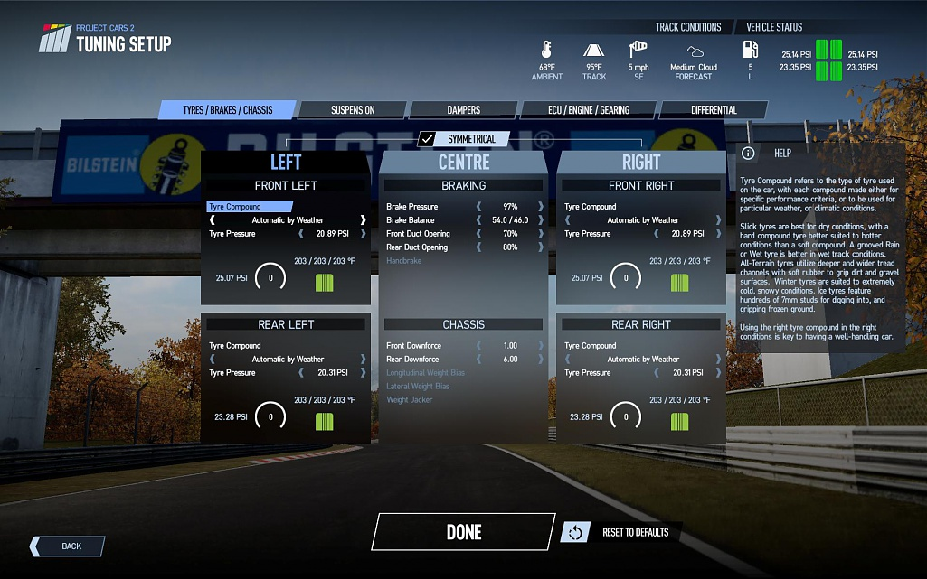 Click image for larger version.  Name:pCARS2 2018-10-14 17-28-40-97.jpg Views:1 Size:202.2 KB ID:261272