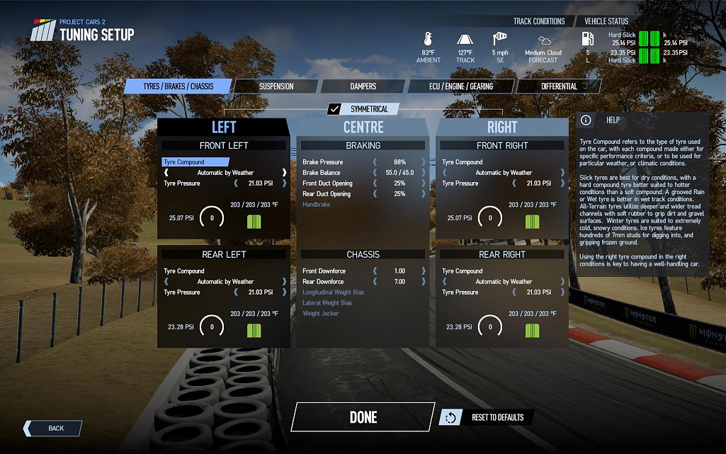 Click image for larger version.  Name:pCARS2 2018-10-14 17-33-24-45.jpg Views:0 Size:252.9 KB ID:261278