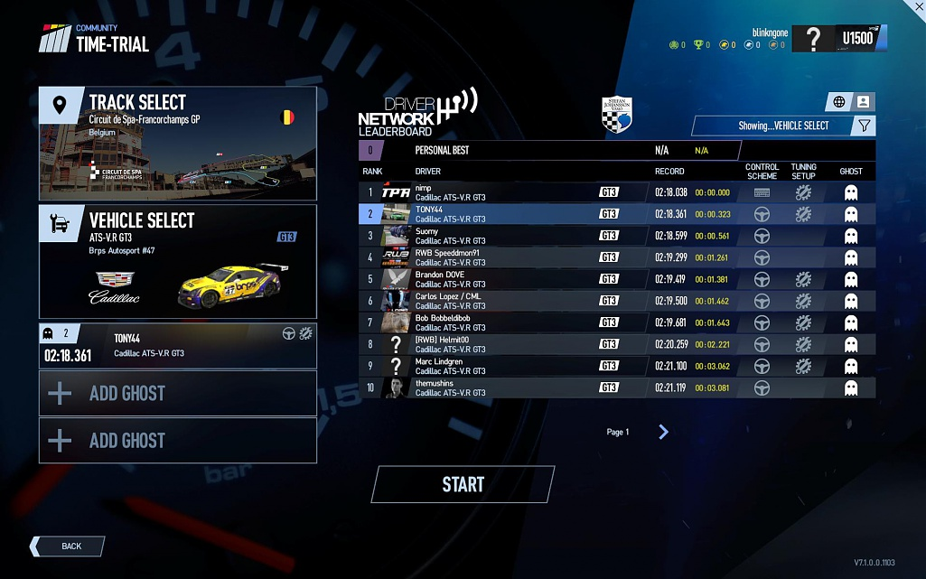 Click image for larger version.  Name:pCARS2 2018-10-14 17-52-56-07.jpg Views:0 Size:177.5 KB ID:261282