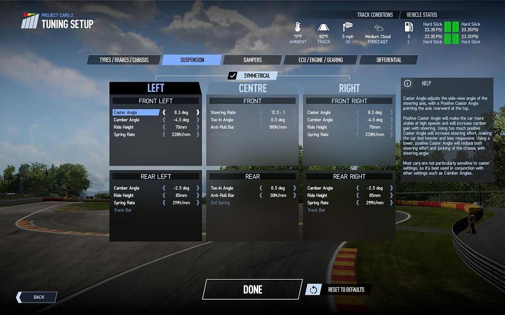 Click image for larger version.  Name:pCARS2 2018-10-14 18-02-28-84.jpg Views:0 Size:183.3 KB ID:261290