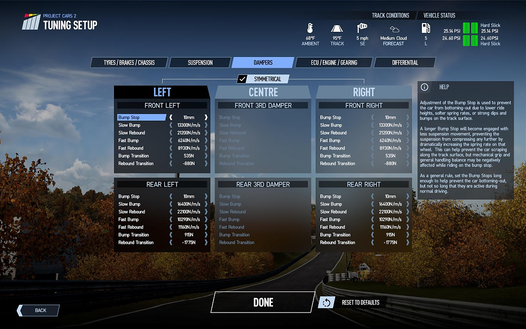 Click image for larger version.  Name:pCARS2 2018-10-15 13-52-27-21.jpg Views:0 Size:223.5 KB ID:261310