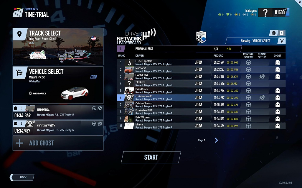 Click image for larger version.  Name:pCARS2 2018-10-22 05-32-03-24.jpg Views:0 Size:181.8 KB ID:261452