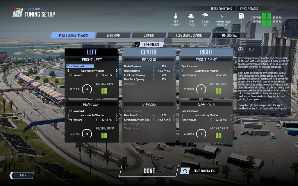 Click image for larger version.  Name:pCARS2 2018-10-22 05-48-35-21.jpg Views:1 Size:242.9 KB ID:261459