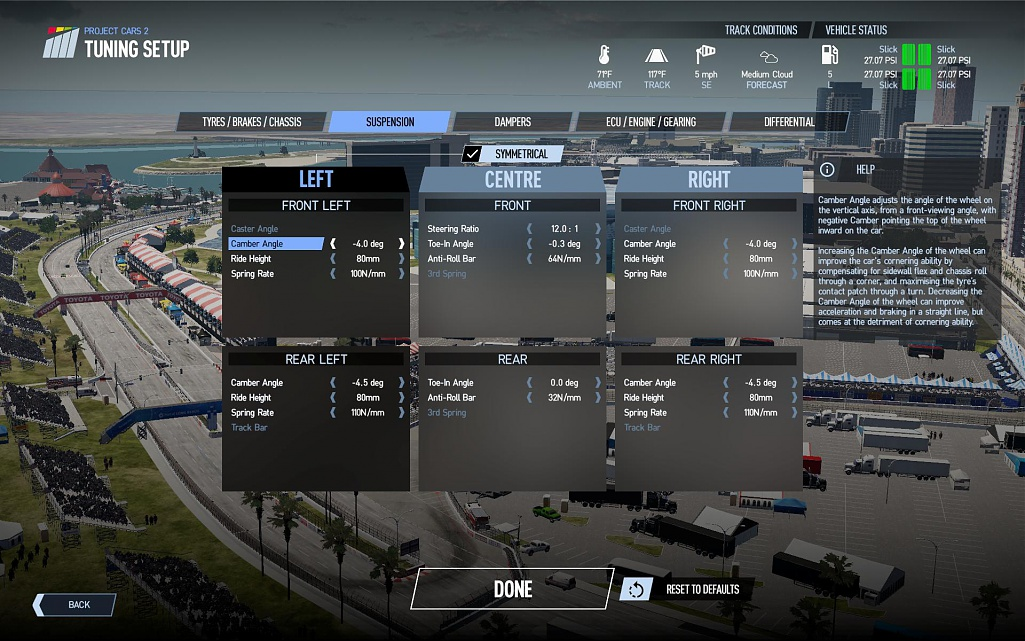 Click image for larger version.  Name:pCARS2 2018-10-22 05-48-39-68.jpg Views:1 Size:235.1 KB ID:261460