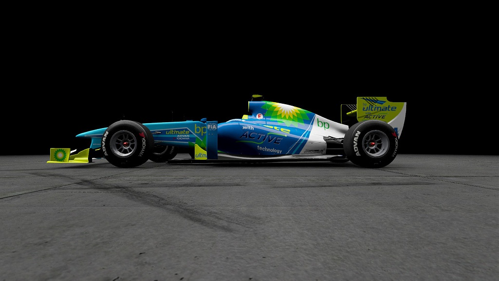 Click image for larger version.  Name:BP Ultimate Formula A 03.jpg Views:1 Size:103.9 KB ID:280359