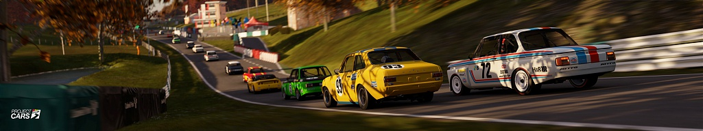 Click image for larger version.  Name:0 PC3 BMW ESCORT CATERHAM at CADWELL PARK copy.jpg Views:0 Size:77.8 KB ID:283571
