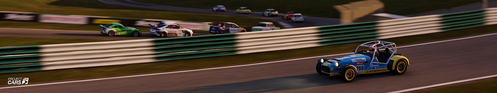 Click image for larger version.  Name:1 PC3 BMW ESCORT CATERHAM at CADWELL PARK copy.jpg Views:0 Size:64.3 KB ID:283572