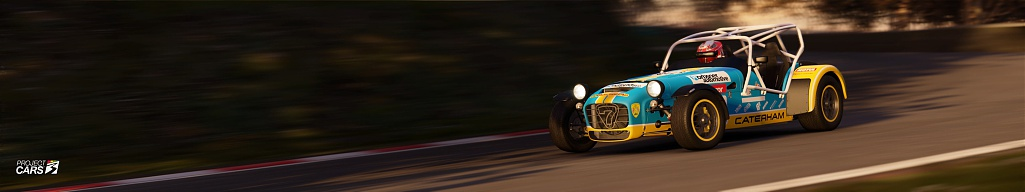 Click image for larger version.  Name:3 PC3 BMW ESCORT CATERHAM at CADWELL PARK copy.jpg Views:0 Size:51.3 KB ID:283574