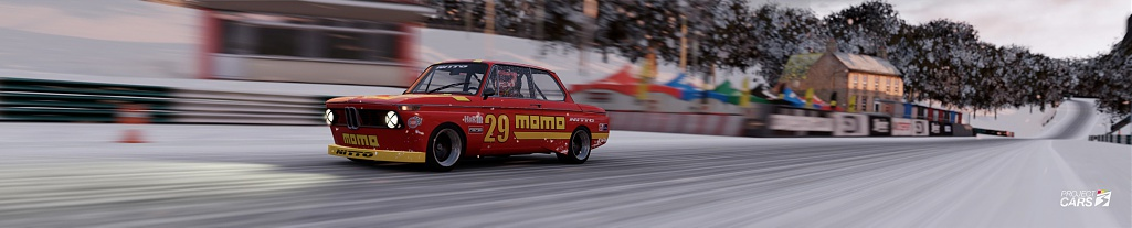 Click image for larger version.  Name:0 PC3 BMW ESCORT at CADWELL PARK in SNOW crop copy.jpg Views:0 Size:71.6 KB ID:283576