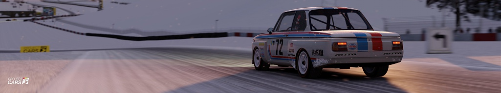 Click image for larger version.  Name:00 PC3 BMW 2002 at DONINGTON GP in SNOW copy.jpg Views:0 Size:49.9 KB ID:283587