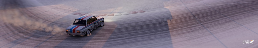 Click image for larger version.  Name:1 PC3 BMW 2002 at DONINGTON GP in SNOW copy.jpg Views:0 Size:55.2 KB ID:283589